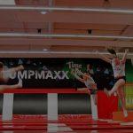 Neueröffnung Indoor Spielpark Braunau
