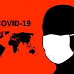 COVID19 - Aktuelle Information zur Eröffnung
